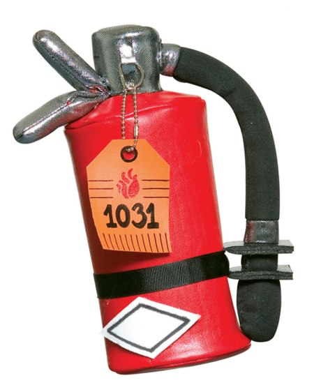 5935-Fire-Extinguisher-Purse-large