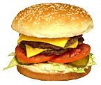 bigtom_burger2.jpg