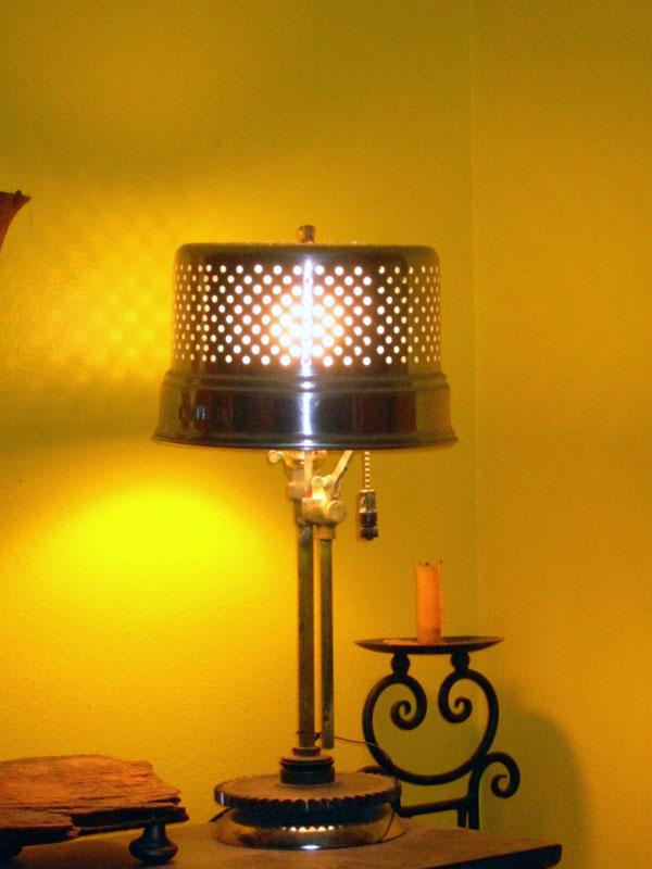 bilfleminglamp.jpg