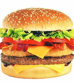 outlaw_burger_final_300a.jpg