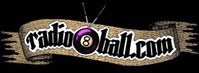 radio_8ball_logo.jpg
