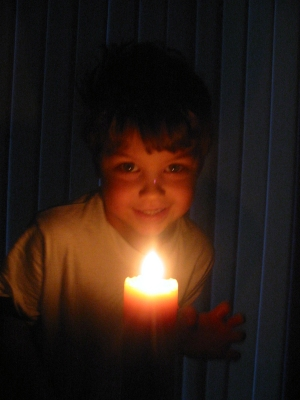 orion4thbdaycandle.jpg