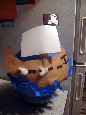 piratepinata.jpg
