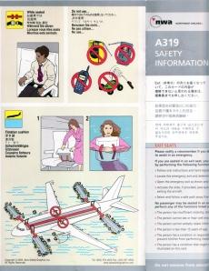 aerosafetygraphica319