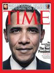 barackobama_time_mag