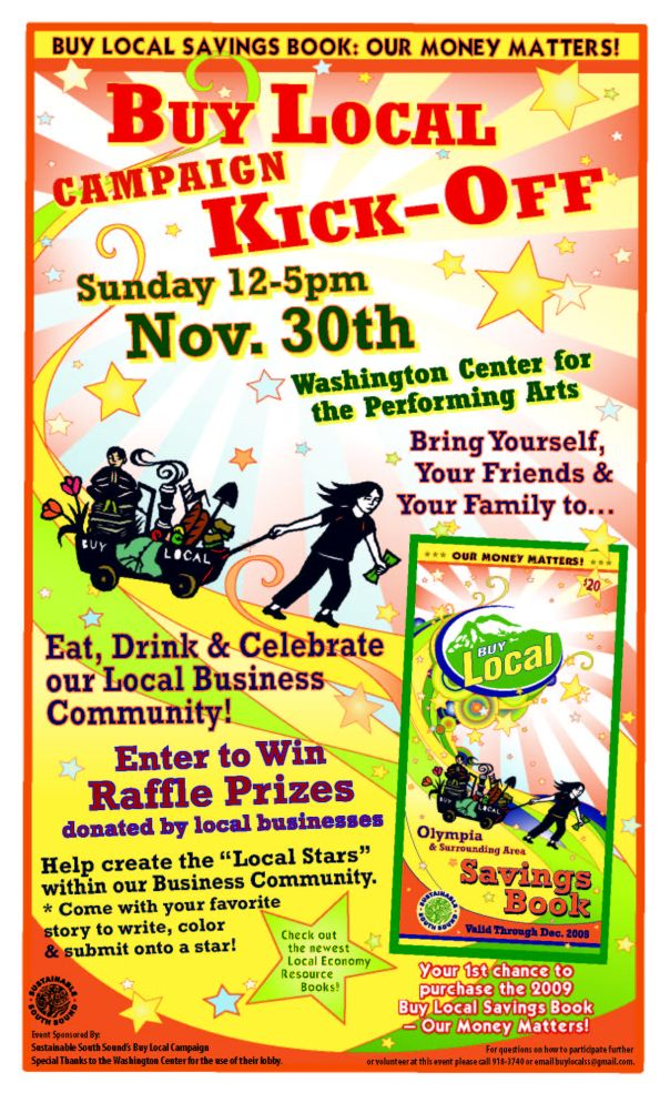 shoplocal-08-09_event-poster-1
