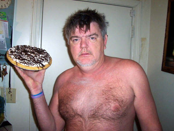 Image result for old man without shirt