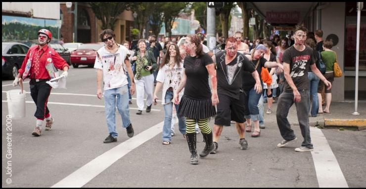 zombiewalk-johngerecht
