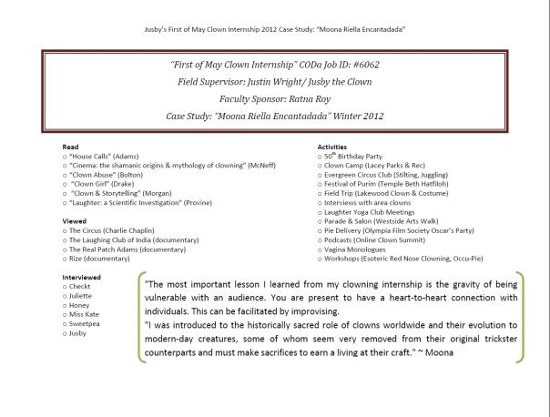 casestudytitlepage