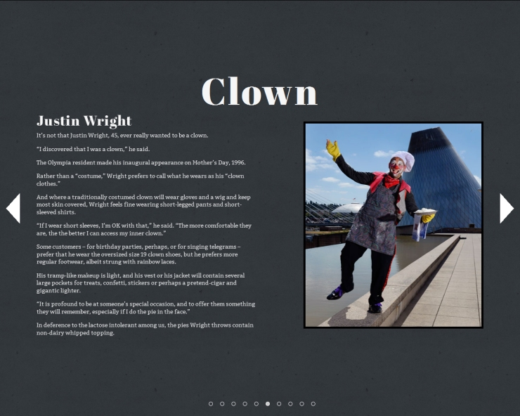 clown-newstrib