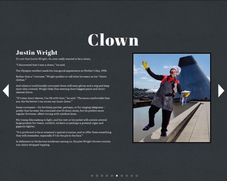clown-newstrib